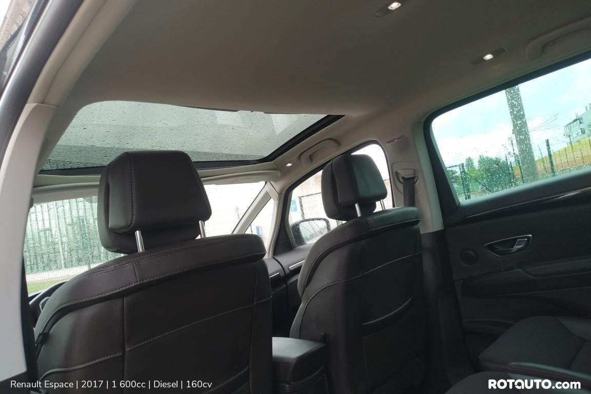 Carro_Usado_Renault_Espace_2017_1600_Diesel_20_high.jpg