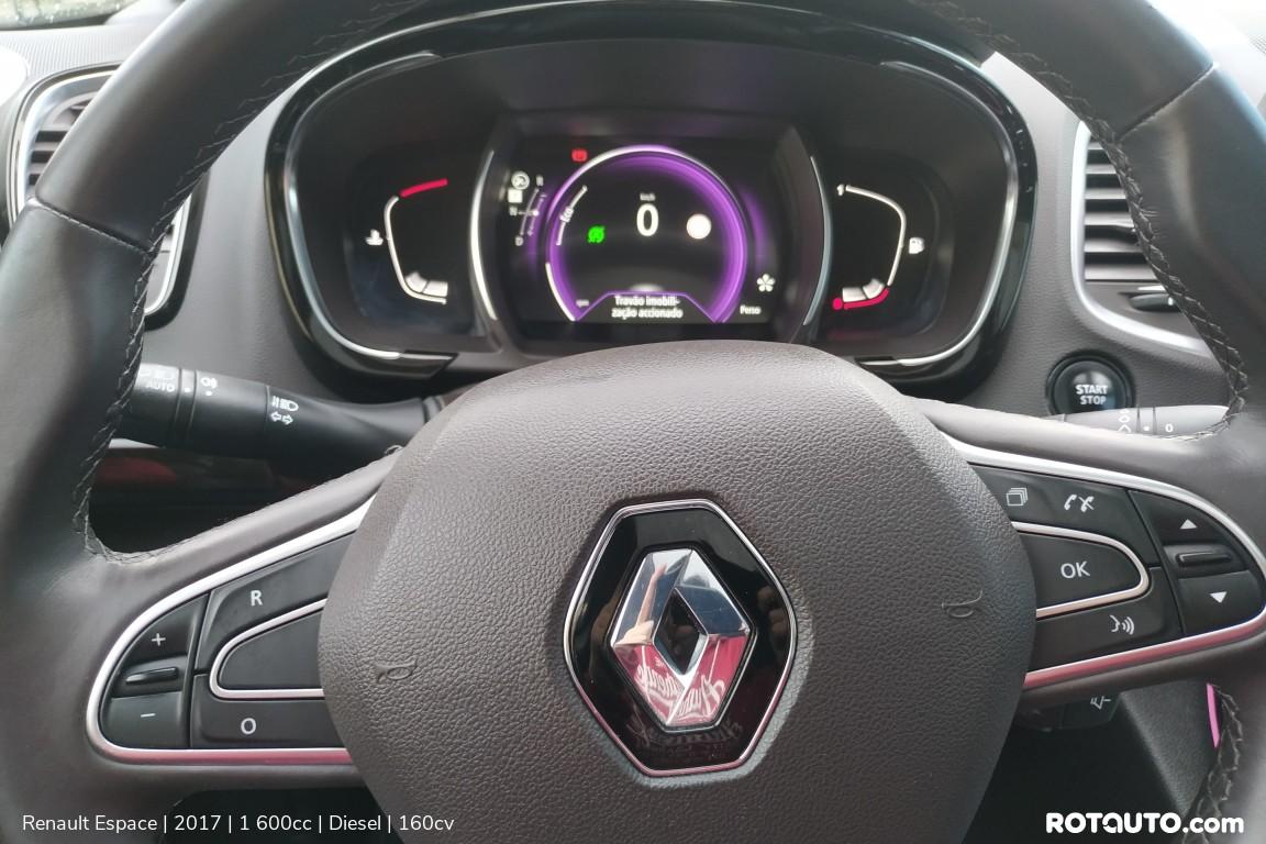Carro_Usado_Renault_Espace_2017_1600_Diesel_26_high.jpg