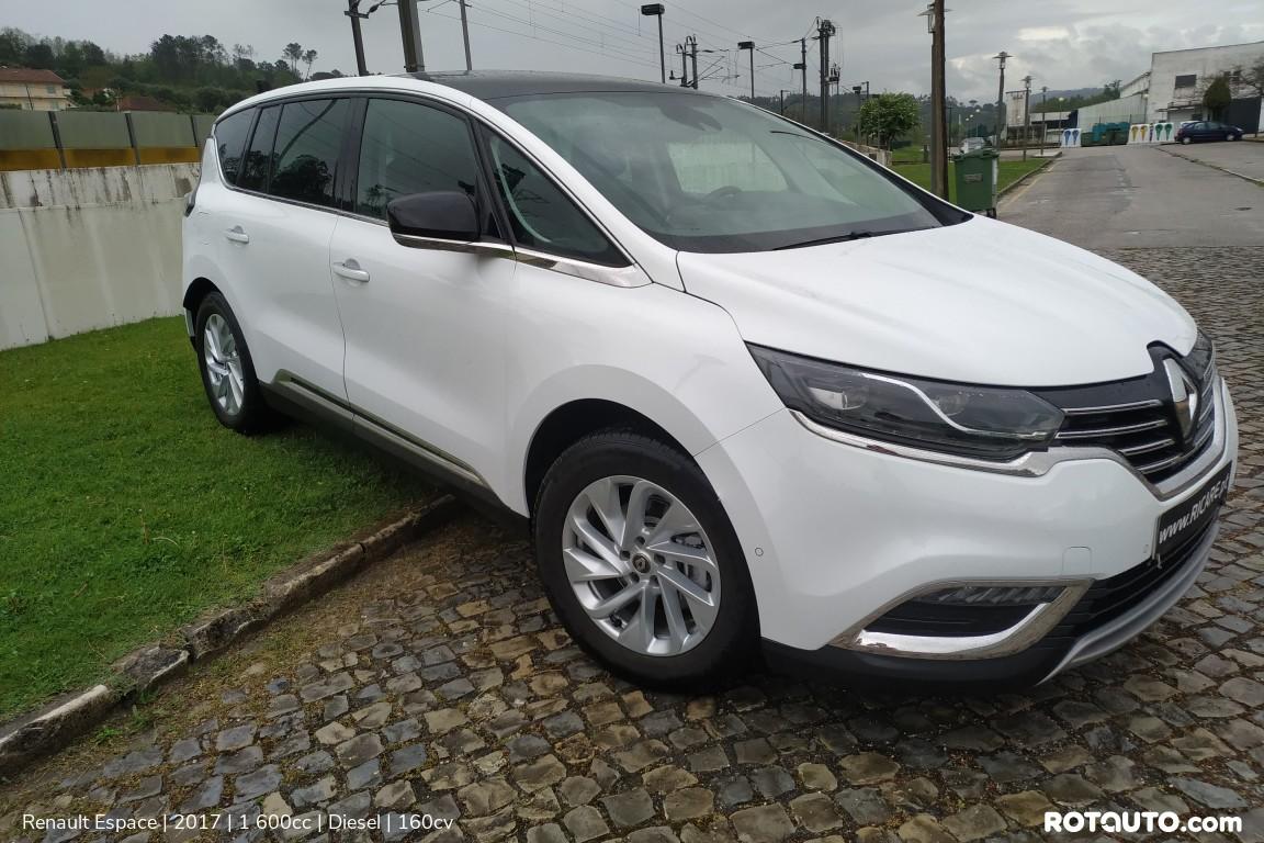 Carro_Usado_Renault_Espace_2017_1600_Diesel_2_high.jpg