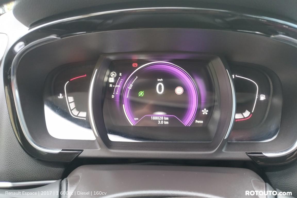 Carro_Usado_Renault_Espace_2017_1600_Diesel_36_high.jpg