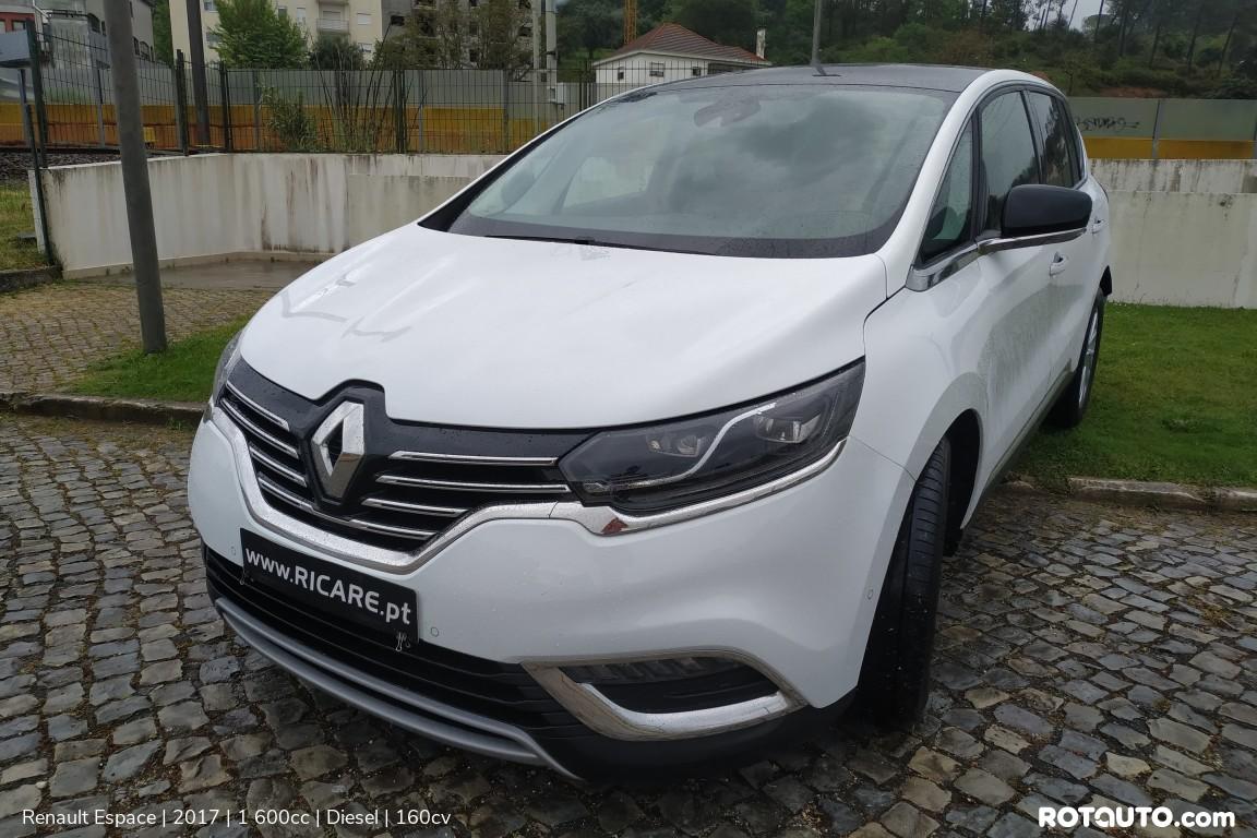 Carro_Usado_Renault_Espace_2017_1600_Diesel_3_high.jpg