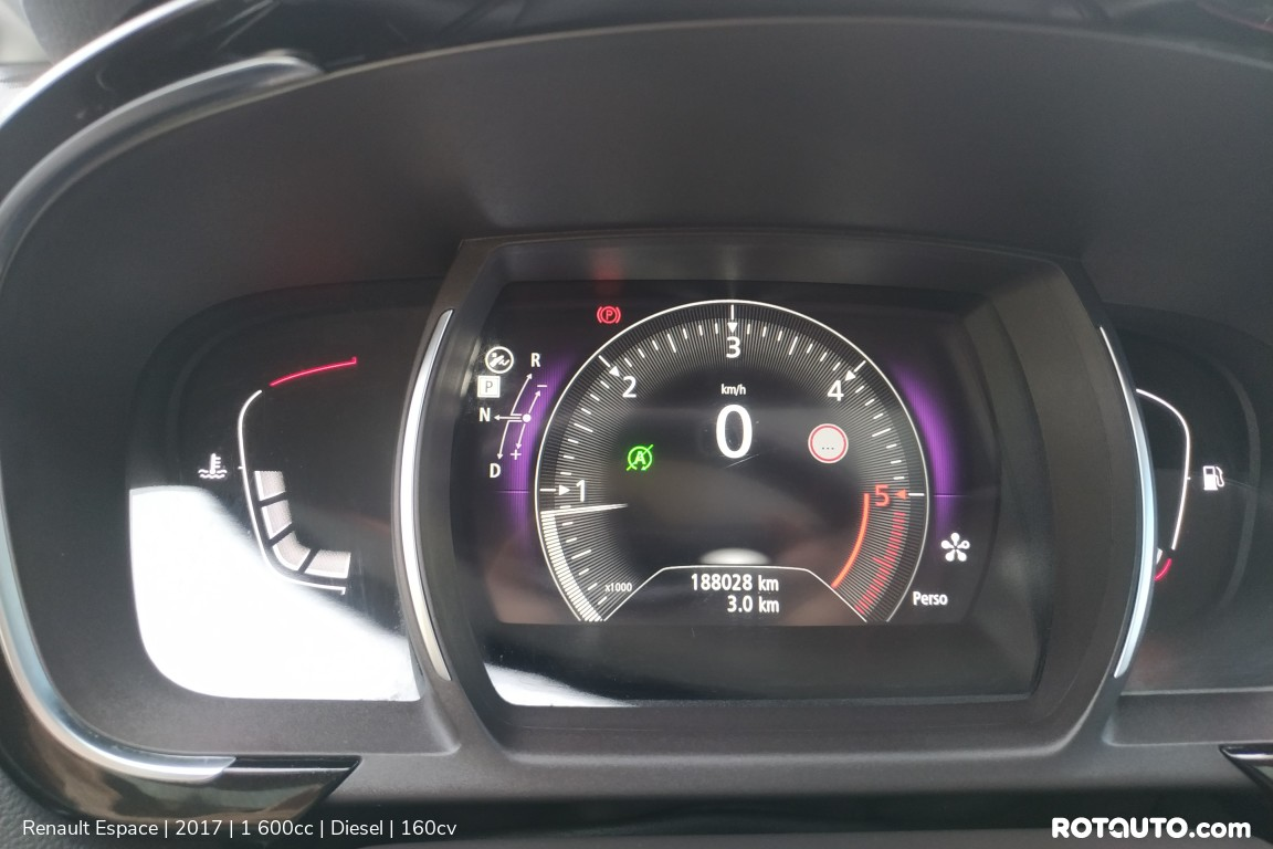 Carro_Usado_Renault_Espace_2017_1600_Diesel_40_high.jpg