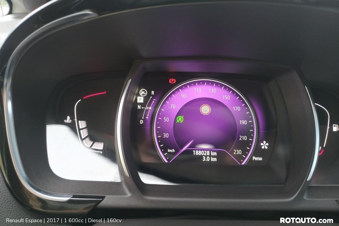 Carro_Usado_Renault_Espace_2017_1600_Diesel_43_high.jpg