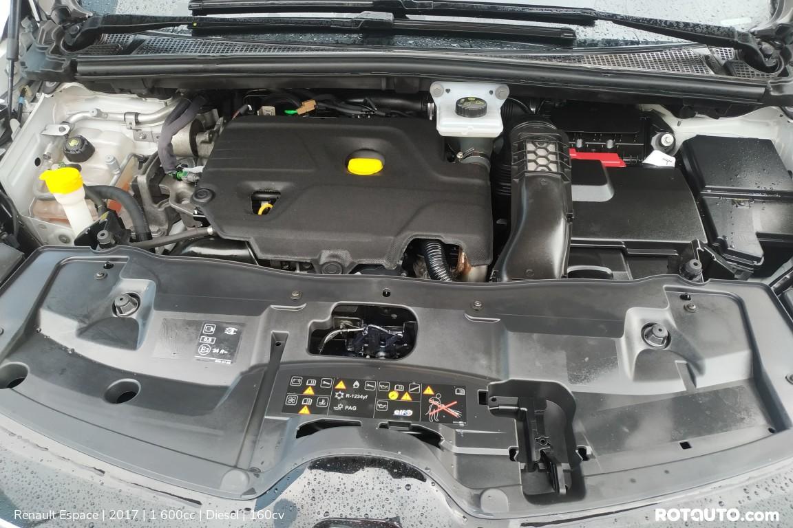 Carro_Usado_Renault_Espace_2017_1600_Diesel_46_high.jpg