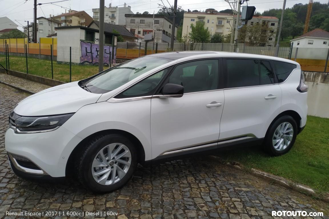 Carro_Usado_Renault_Espace_2017_1600_Diesel_4_high.jpg