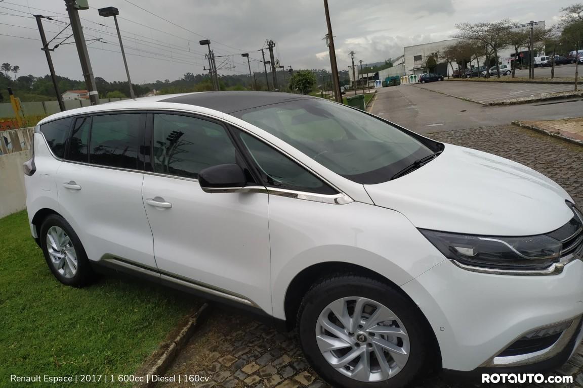 Carro_Usado_Renault_Espace_2017_1600_Diesel_5_high.jpg