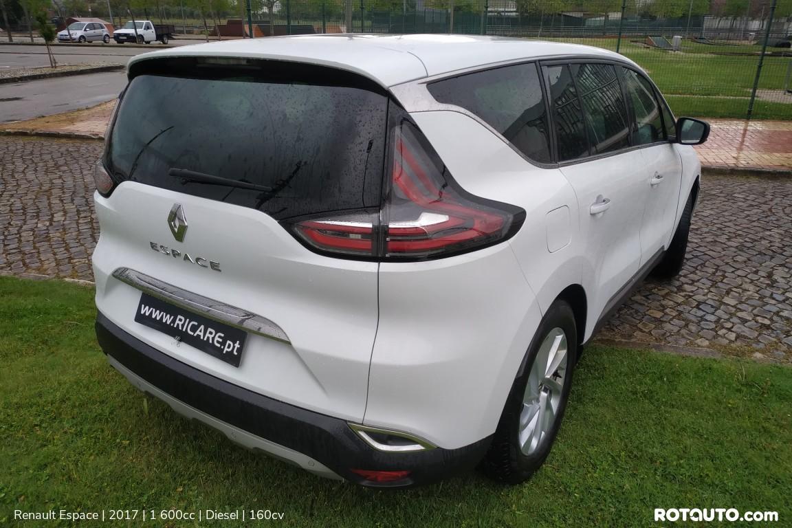 Carro_Usado_Renault_Espace_2017_1600_Diesel_8_high.jpg