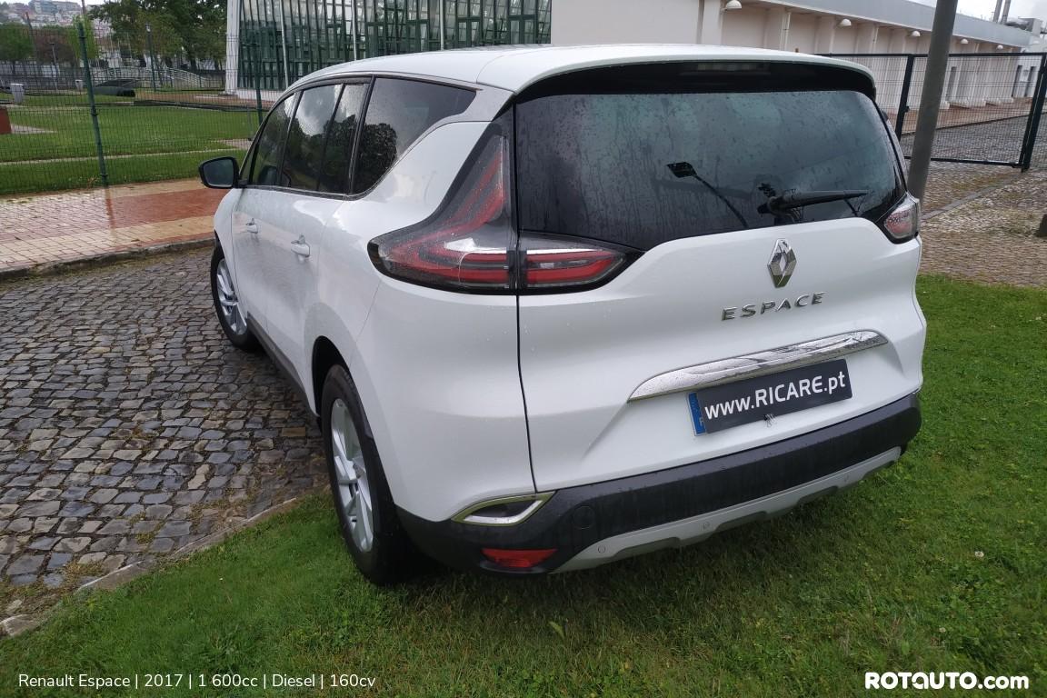 Carro_Usado_Renault_Espace_2017_1600_Diesel_9_high.jpg