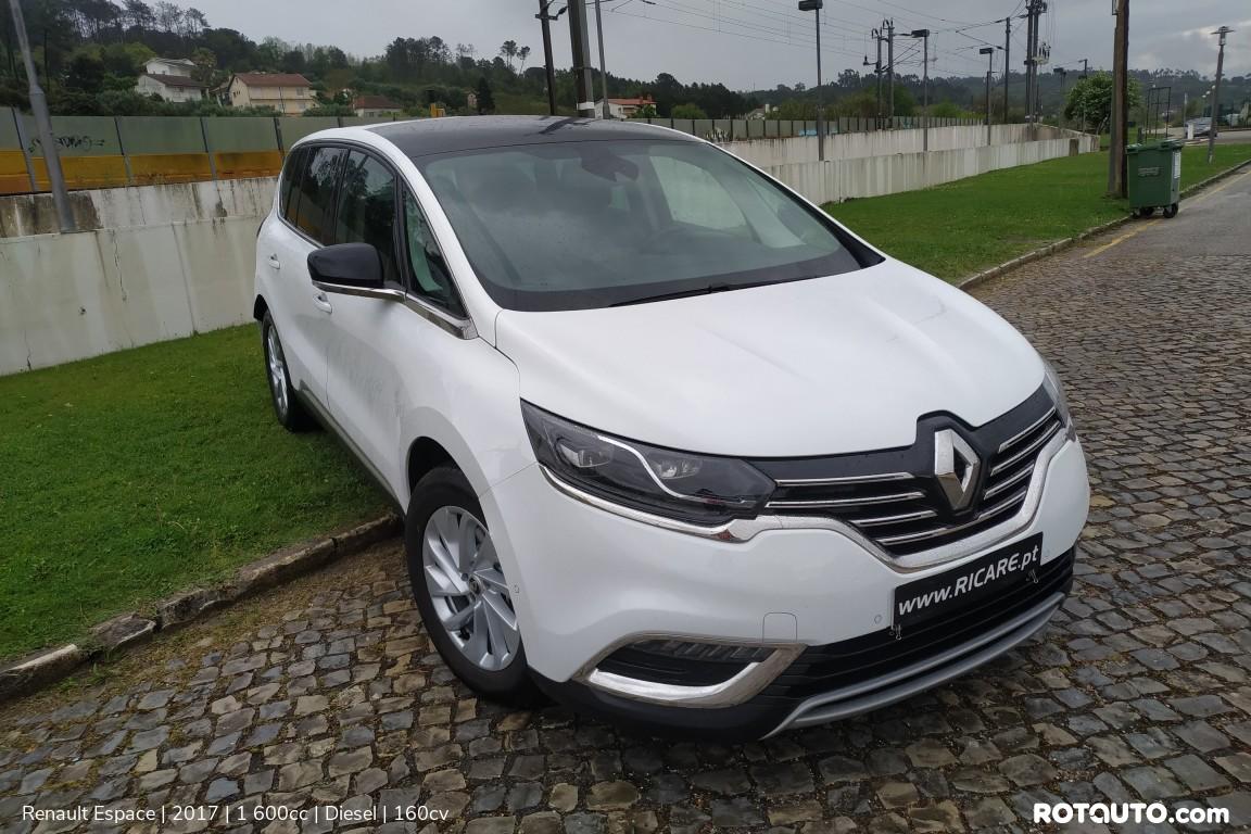 Carro_Usado_Renault_Espace_2017_1600_Diesel_high.jpg