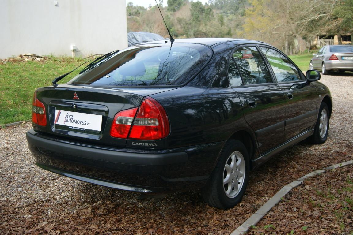 Carro_Usado_Mitsubishi_Carisma_2000_1870_Diesel.jpg
