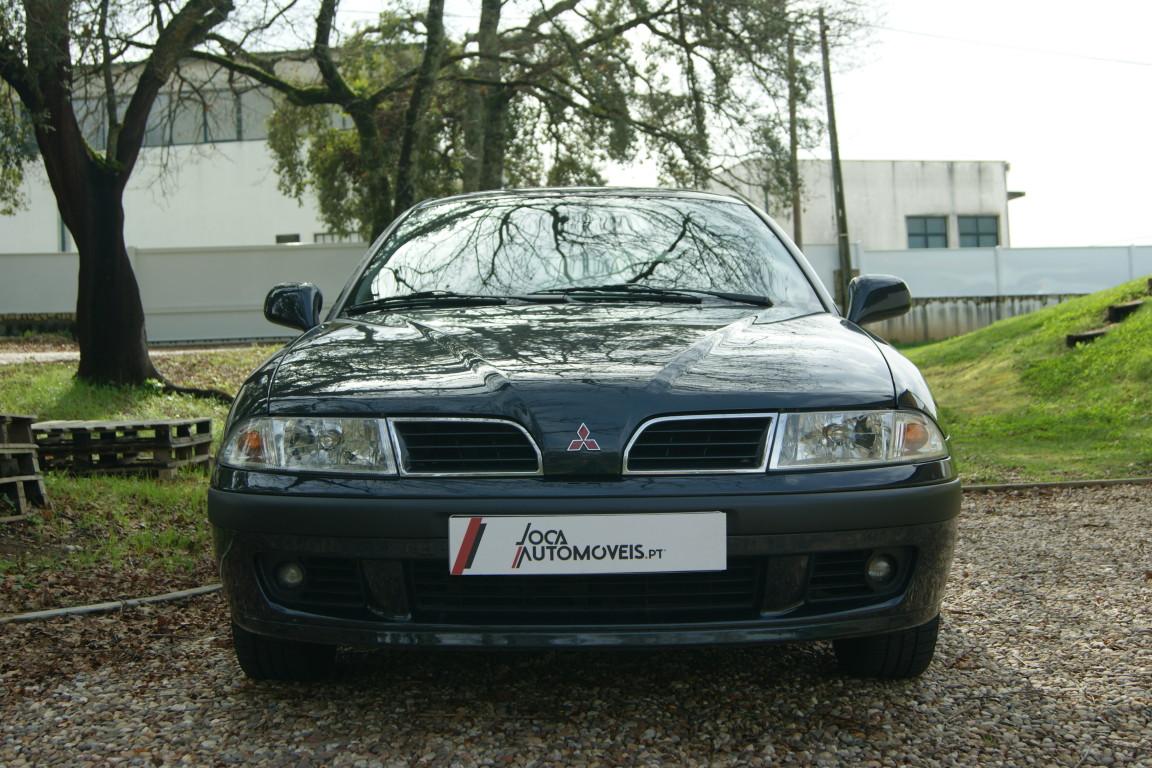Carro_Usado_Mitsubishi_Carisma_2000_1870_Diesel_6.jpg