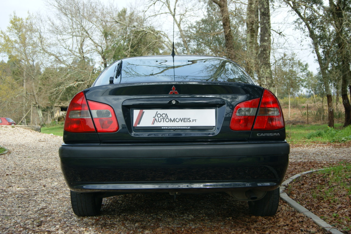 Carro_Usado_Mitsubishi_Carisma_2000_1870_Diesel_8.jpg