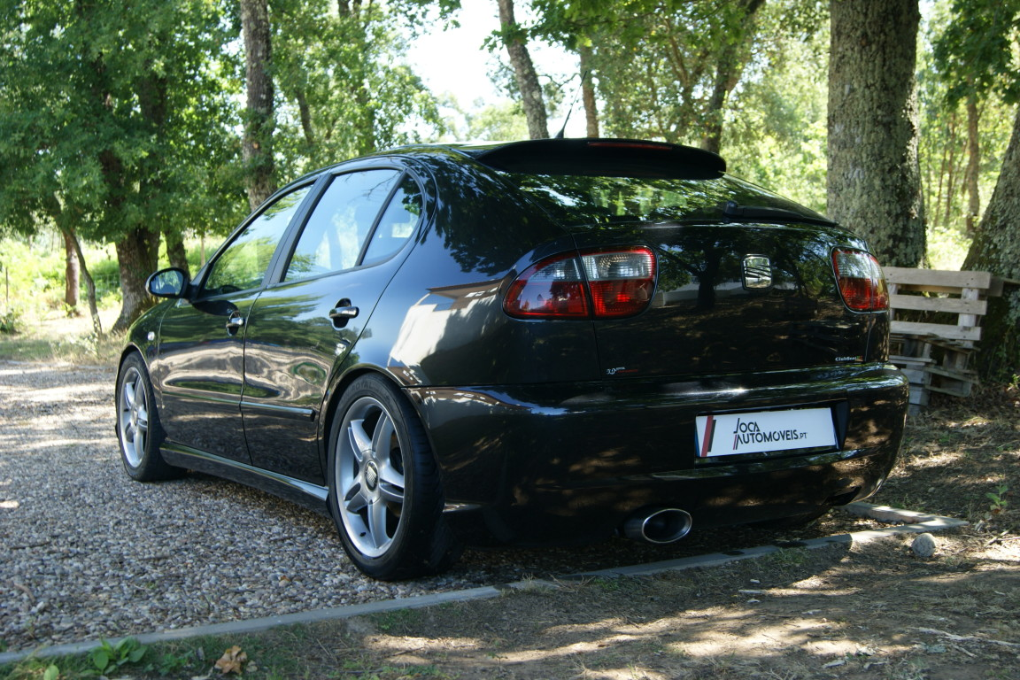 Carro_Usado_Seat_Leon_2003_1896_Diesel_8.jpg