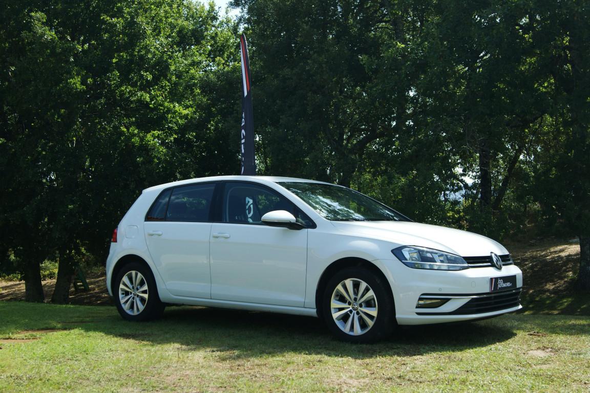 Carro_Usado_Volkswagen_Golf_2017_1598_Diesel.jpg