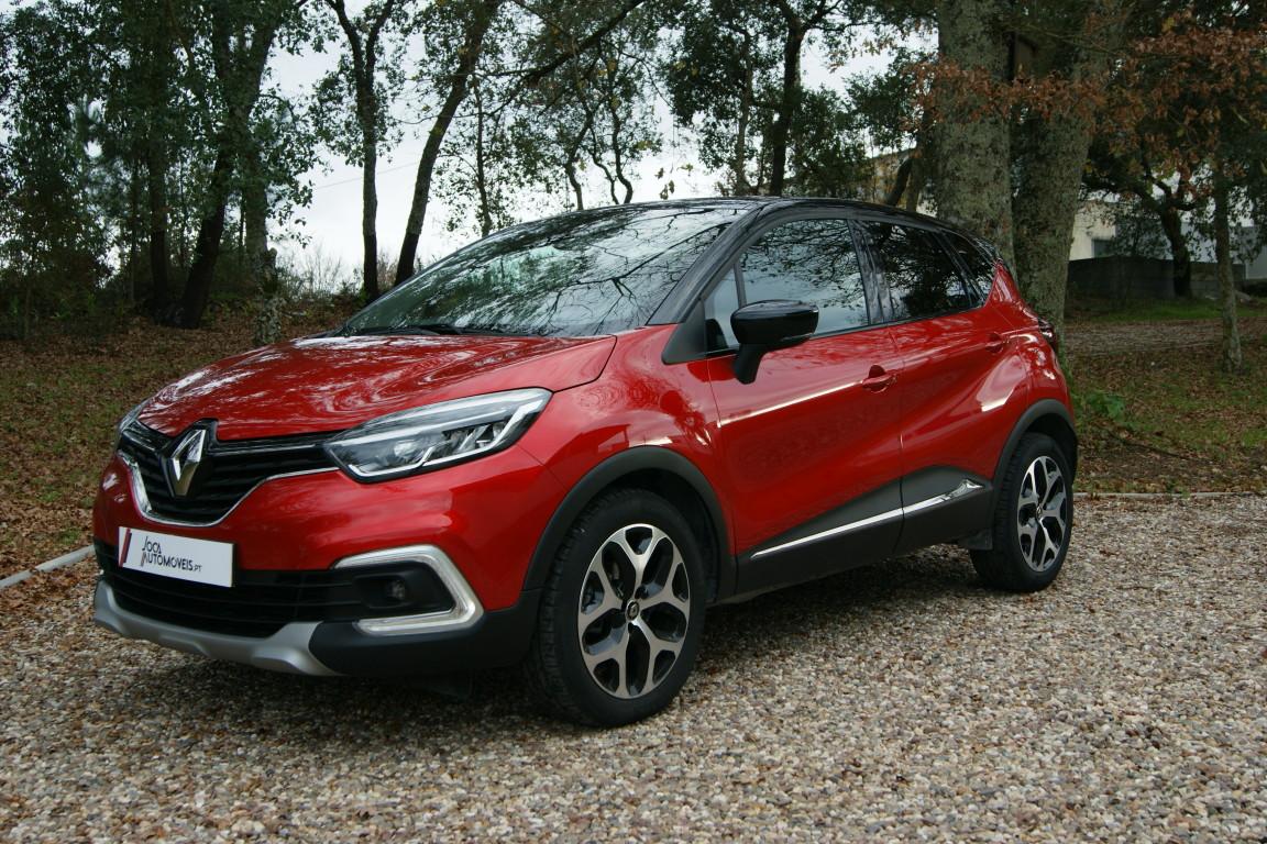 Carro_Usado_Renault_Captur_2019_898_Gasolina.jpg