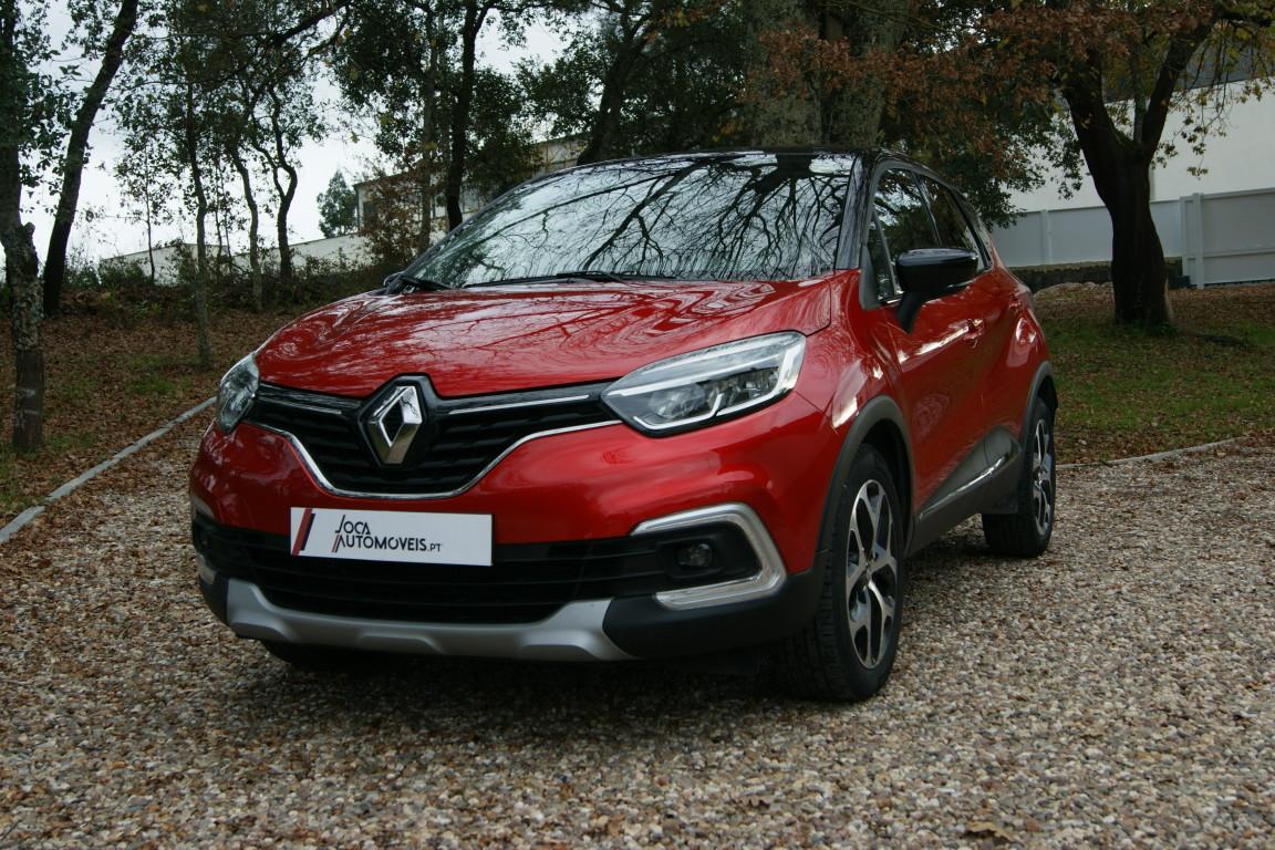 Carro_Usado_Renault_Captur_2019_898_Gasolina_2.jpg