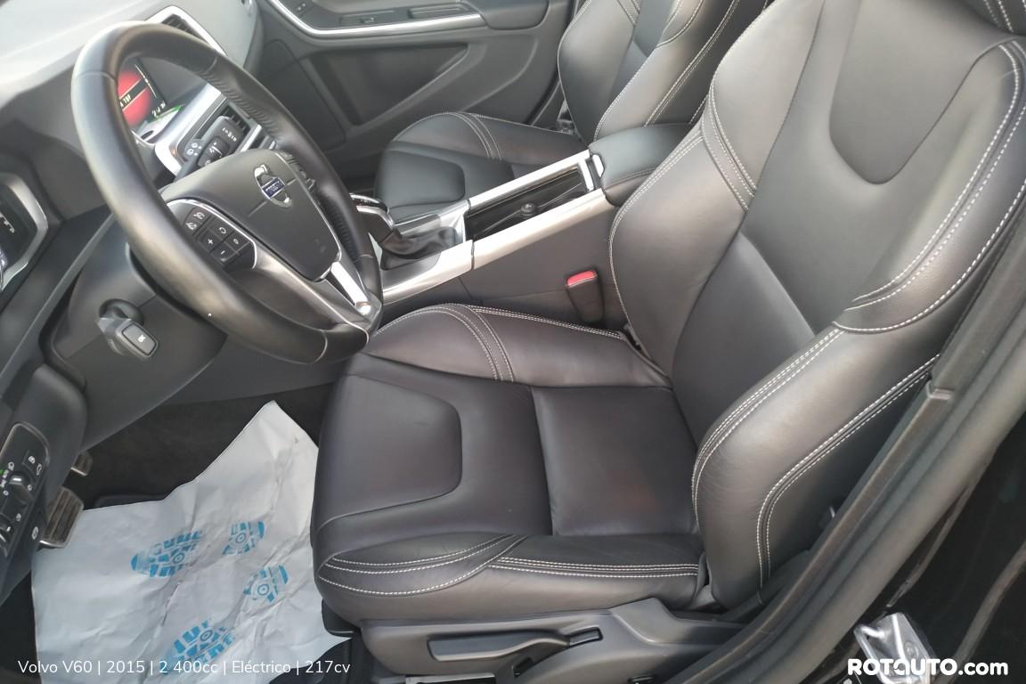 Carro_Usado_Volvo_V60_2015_2400_Electrico_11_high.jpg