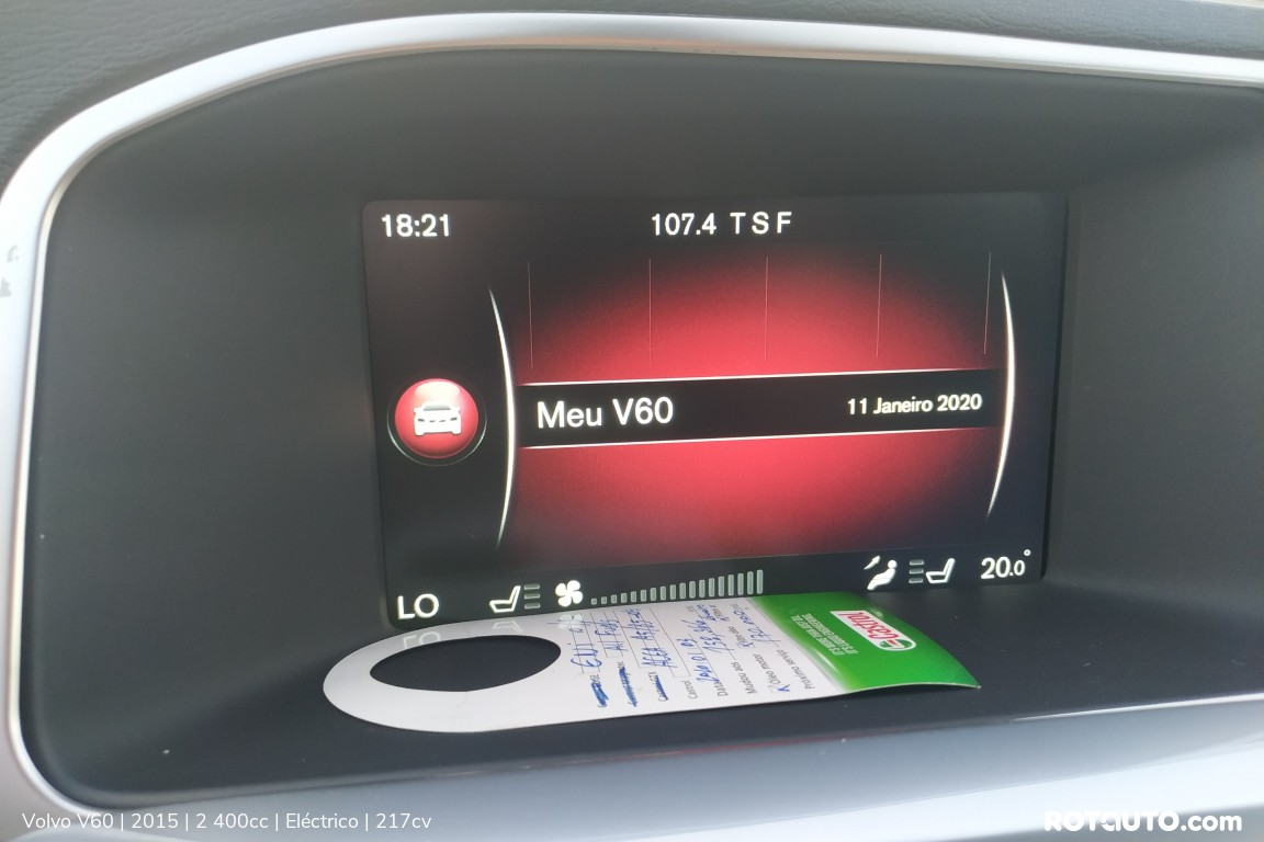 Carro_Usado_Volvo_V60_2015_2400_Electrico_16_high.jpg