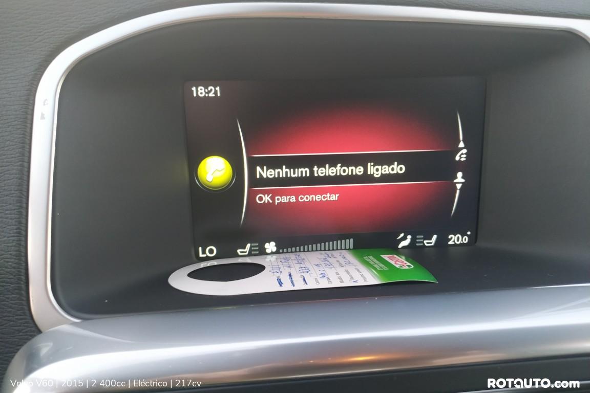 Carro_Usado_Volvo_V60_2015_2400_Electrico_19_high.jpg