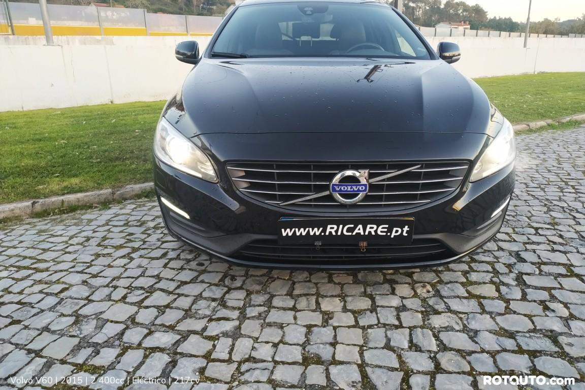 Carro_Usado_Volvo_V60_2015_2400_Electrico_2_high.jpg