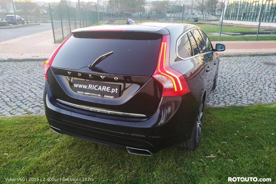 Carro_Usado_Volvo_V60_2015_2400_Electrico_5_high.jpg