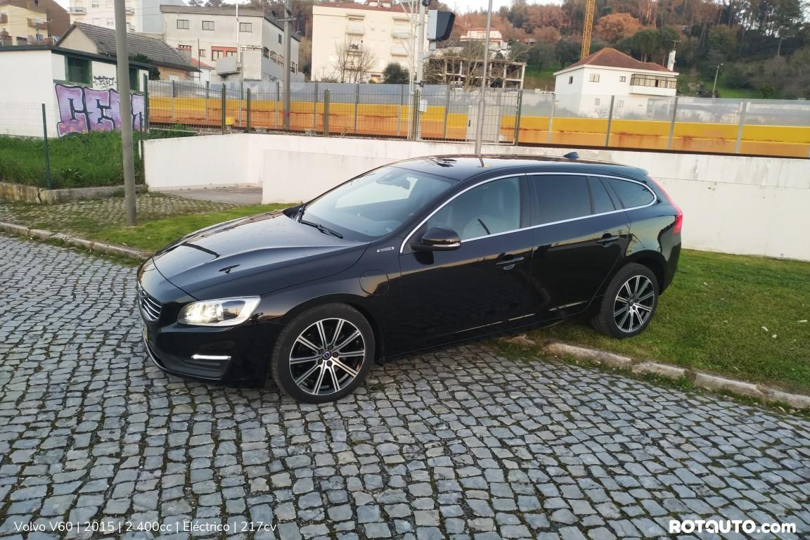 Carro_Usado_Volvo_V60_2015_2400_Electrico_8_high.jpg