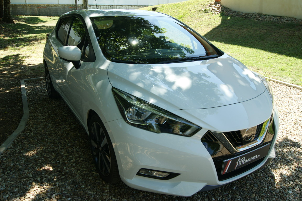 Carro_Semi-novo_Nissan_Micra_2018_1461_Diesel_10.jpg