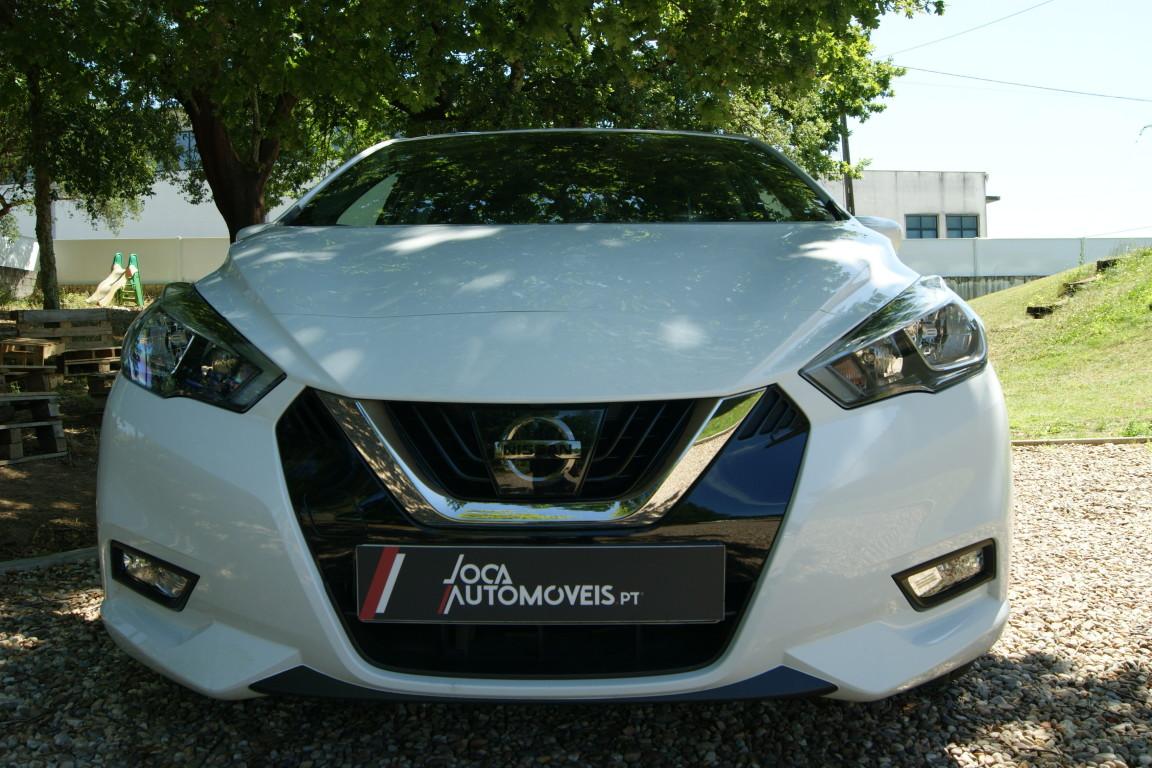 Carro_Semi-novo_Nissan_Micra_2018_1461_Diesel_6.jpg