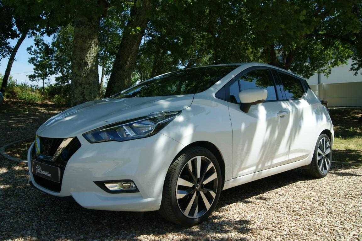Carro_Semi-novo_Nissan_Micra_2018_1461_Diesel_9.jpg