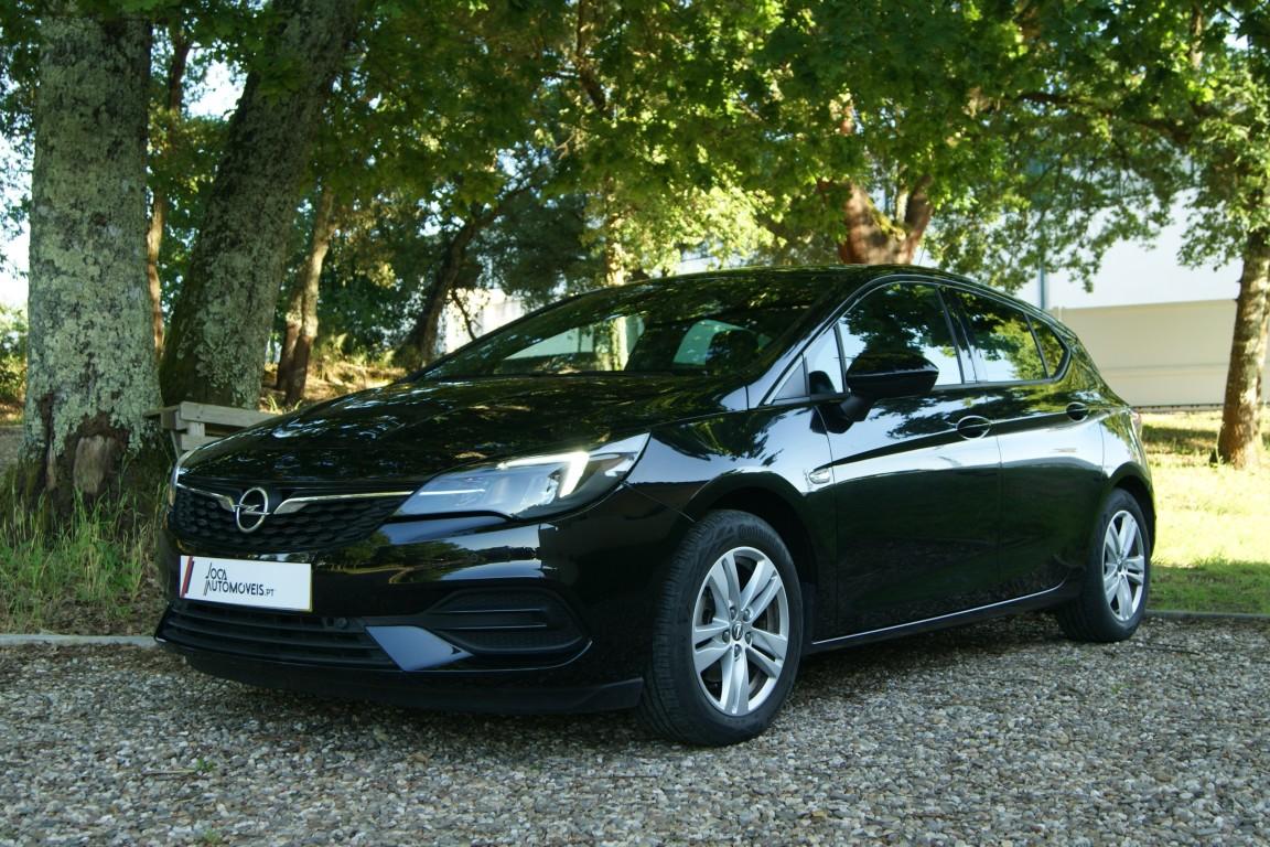 Carro_Semi-novo_Opel_Astra_2020_1199_Gasolina.jpg