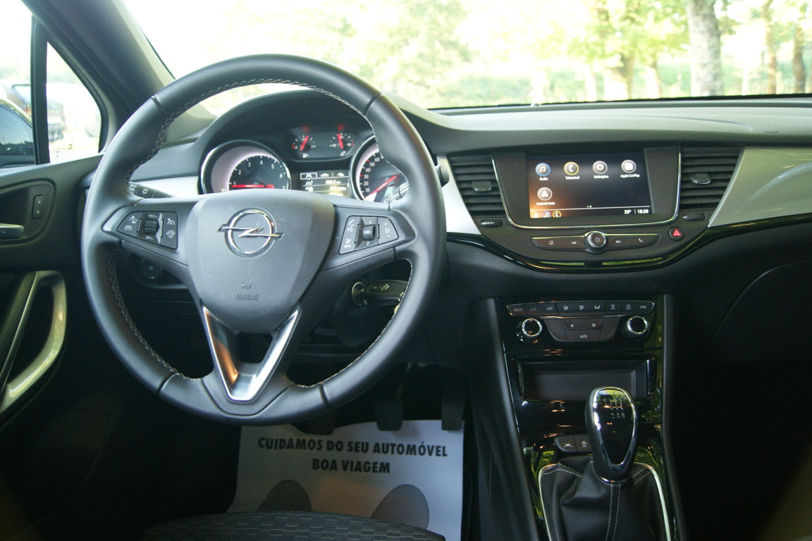 Carro_Semi-novo_Opel_Astra_2020_1199_Gasolina_13.jpg