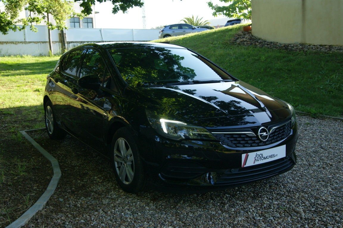 Carro_Semi-novo_Opel_Astra_2020_1199_Gasolina_5.jpg