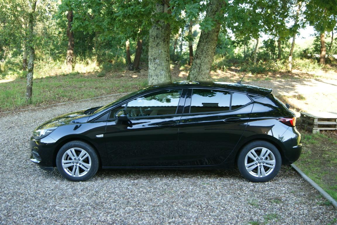 Carro_Semi-novo_Opel_Astra_2020_1199_Gasolina_6.jpg