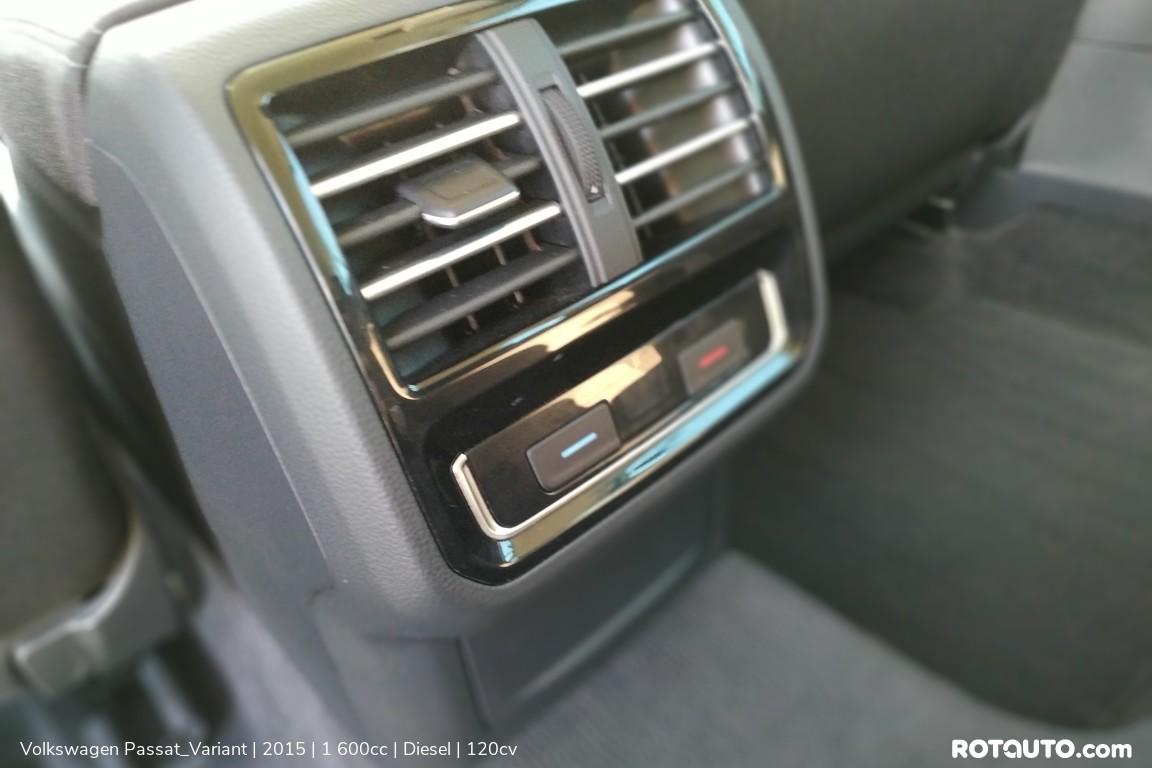 Carro_Usado_Volkswagen_Passat_Variant_2015_1600_Diesel_13_high.jpg
