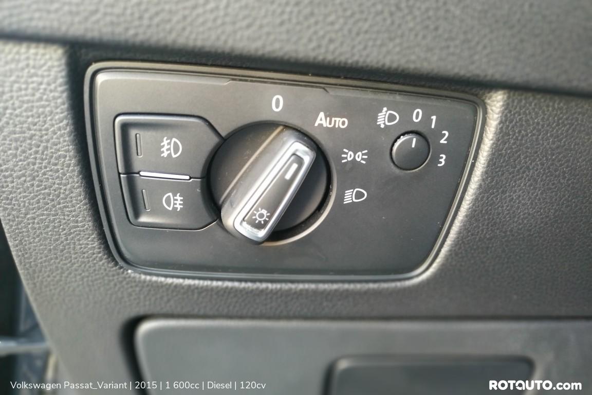 Carro_Usado_Volkswagen_Passat_Variant_2015_1600_Diesel_18_high.jpg