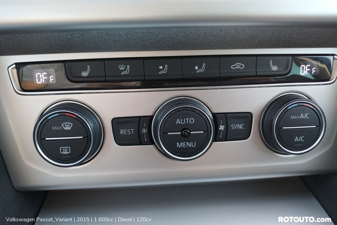 Carro_Usado_Volkswagen_Passat_Variant_2015_1600_Diesel_24_high.jpg