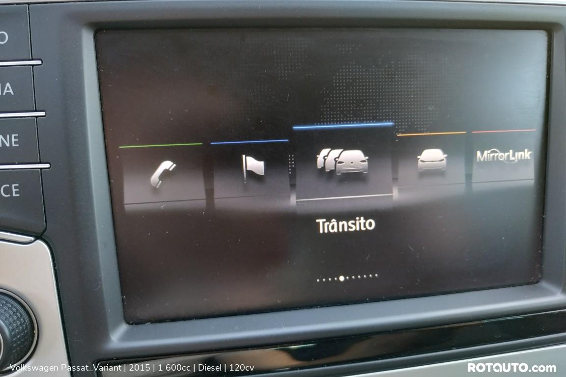 Carro_Usado_Volkswagen_Passat_Variant_2015_1600_Diesel_26_high.jpg