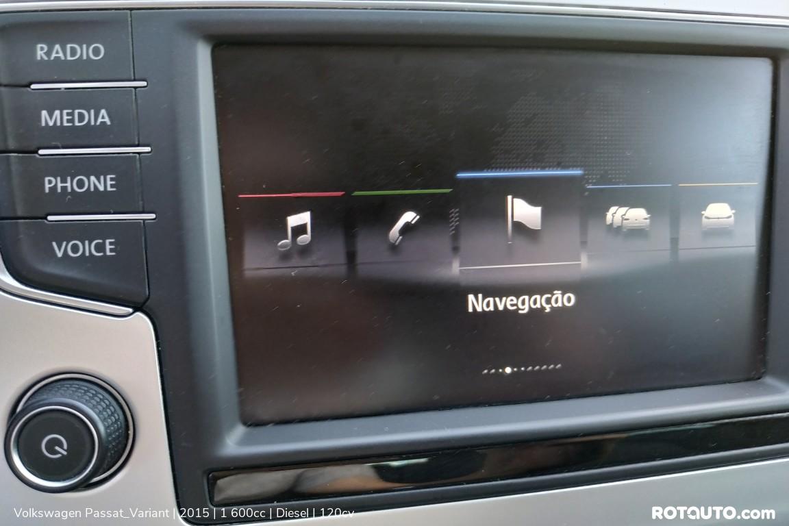 Carro_Usado_Volkswagen_Passat_Variant_2015_1600_Diesel_27_high.jpg