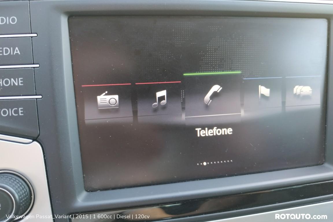 Carro_Usado_Volkswagen_Passat_Variant_2015_1600_Diesel_28_high.jpg