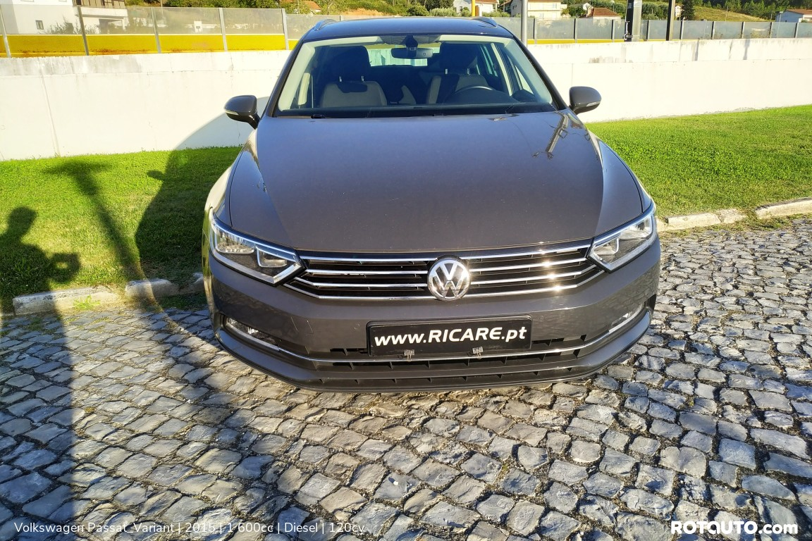 Carro_Usado_Volkswagen_Passat_Variant_2015_1600_Diesel_2_high.jpg