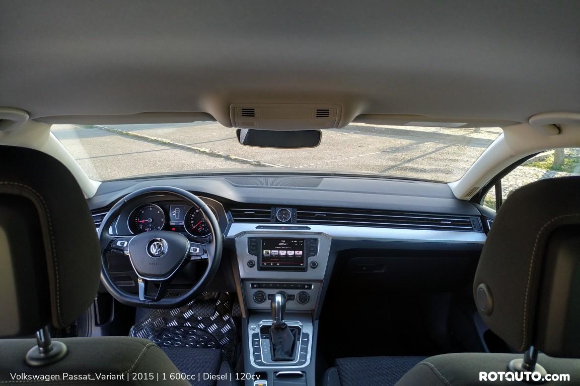 Carro_Usado_Volkswagen_Passat_Variant_2015_1600_Diesel_32_high.jpg