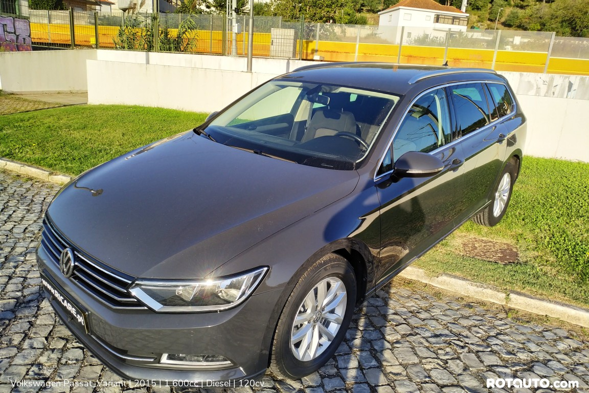 Carro_Usado_Volkswagen_Passat_Variant_2015_1600_Diesel_3_high.jpg