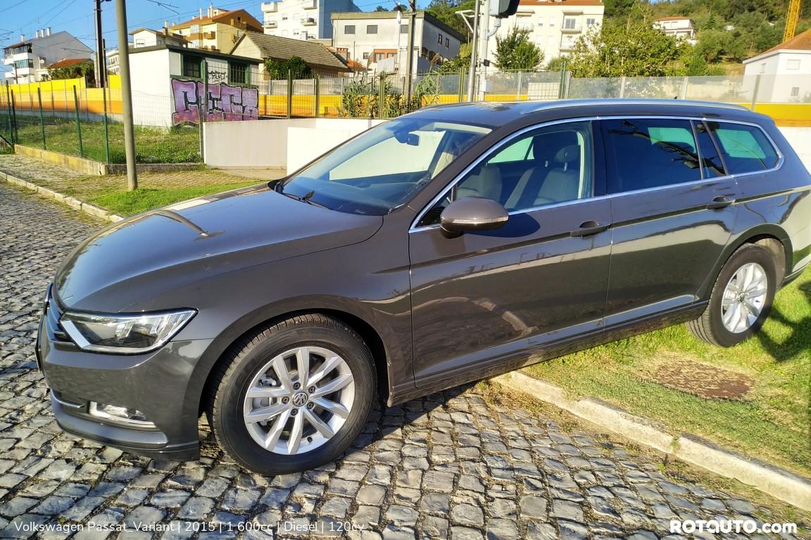 Carro_Usado_Volkswagen_Passat_Variant_2015_1600_Diesel_4_high.jpg