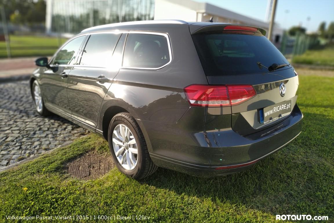Carro_Usado_Volkswagen_Passat_Variant_2015_1600_Diesel_5_high.jpg