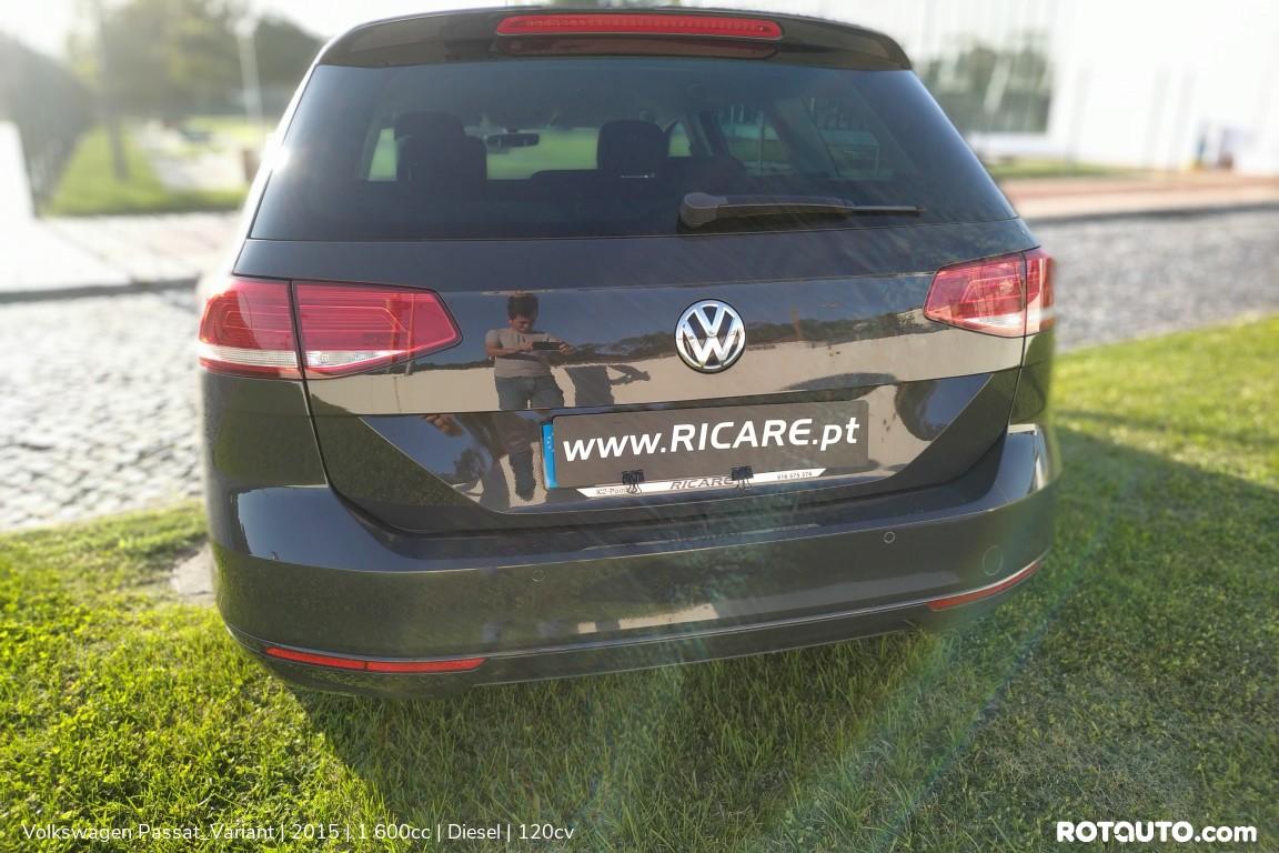 Carro_Usado_Volkswagen_Passat_Variant_2015_1600_Diesel_6_high.jpg