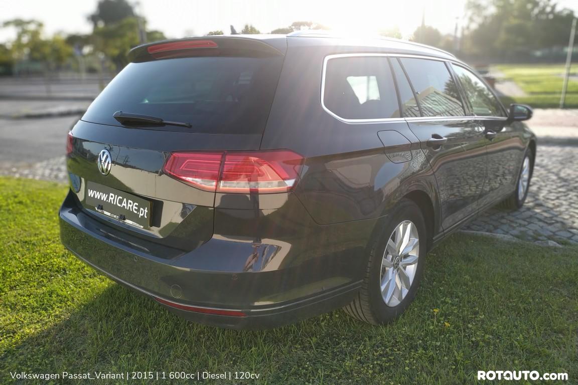 Carro_Usado_Volkswagen_Passat_Variant_2015_1600_Diesel_7_high.jpg