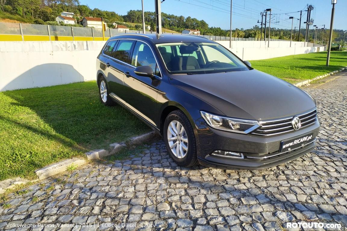 Carro_Usado_Volkswagen_Passat_Variant_2015_1600_Diesel_high.jpg